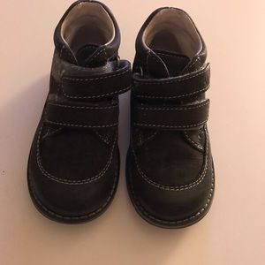 Other - Ciciban shoes for boys